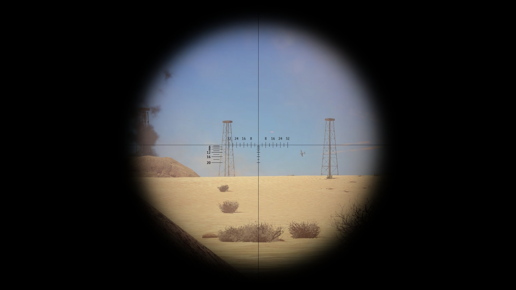 1_shot-2019.05.07-10.25.46