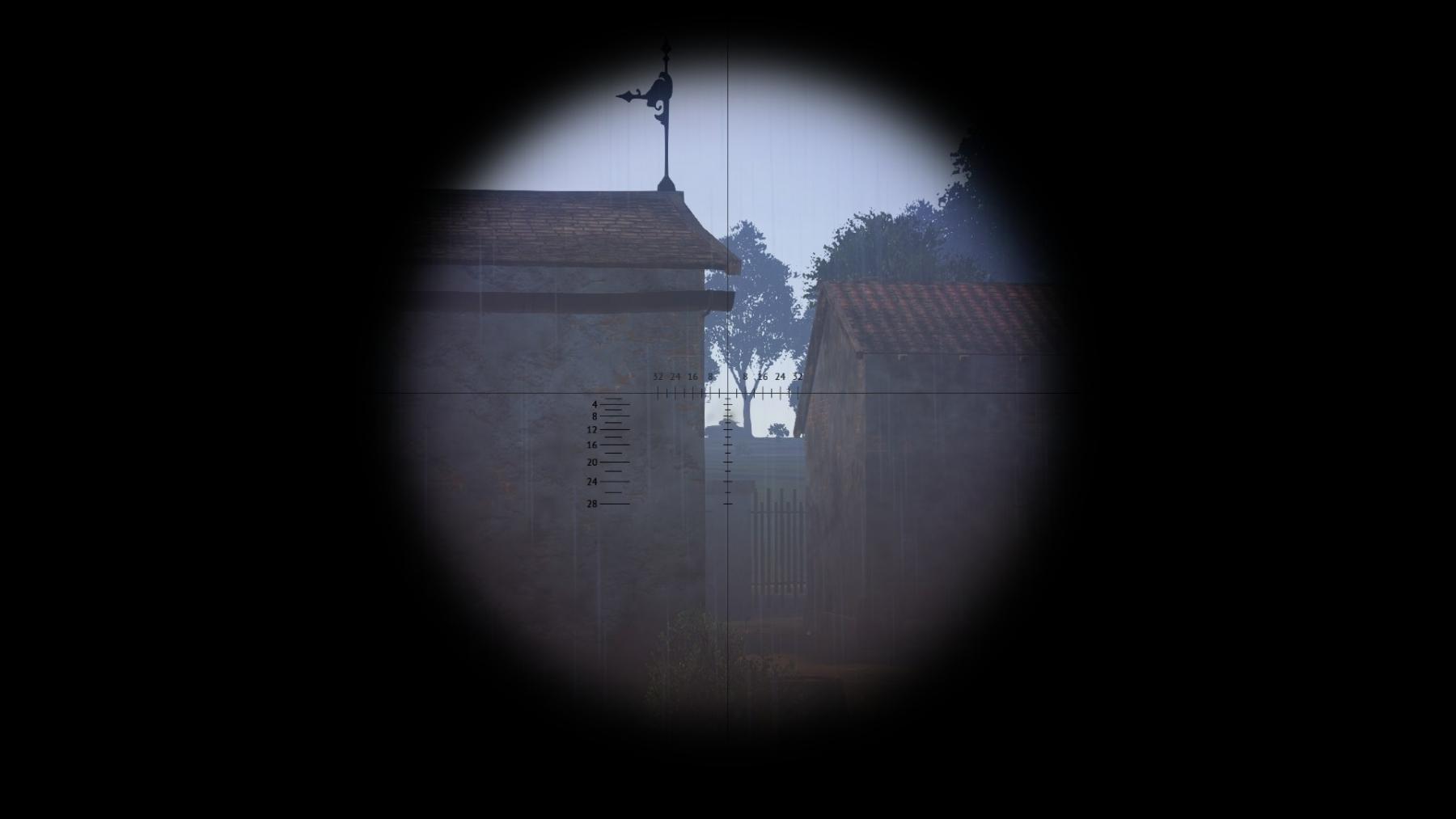 shot-2019.05.31-20.51.44
